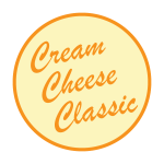 cream cheese classic