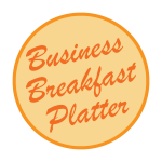 business-breakfast-Product-icons