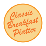 classic-breakfast-Product-icons
