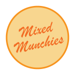 mixed-munchies-Product-icons